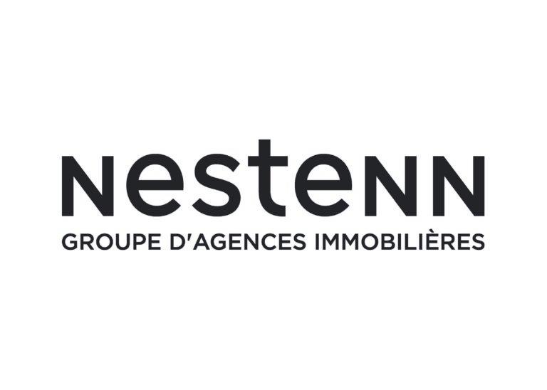 Logo Nestenn gris HD (1)
