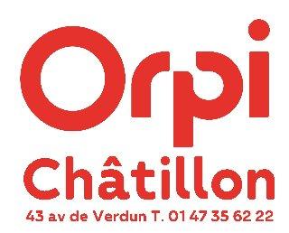 Orpi_Chatillon_petit